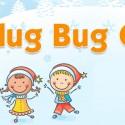 Hug Bug Club - Winter [Image © katerina_dav - Fotolia.com]