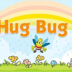 Hug Bug Club - Spring [Image © katerina_dav, logistock - Fotolia.com]