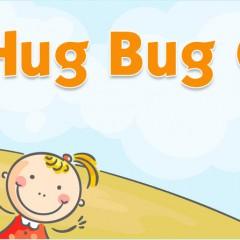 Hug Bug Club - Fall [Image © katerina_dav - Fotolia.com]