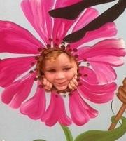 Jakob Flower