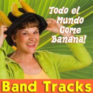 banana_trax_lg