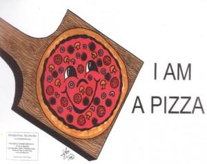 lb_pizza_lg