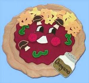 pizzapuppet_lg