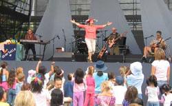 pne_concert2