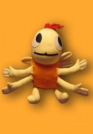 pumpkin_hugbug2