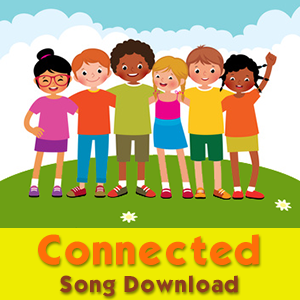 Connected (Vocal) Song Download