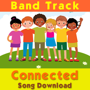 Connected (Band Track) Song Download