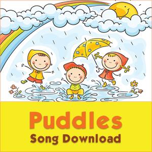Puddles [Image © - fotolia.com]