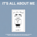 It's All About Me Conference March 2019